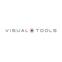 visual_tools