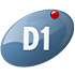 d1_logo_small
