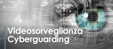 solution cyberguarding